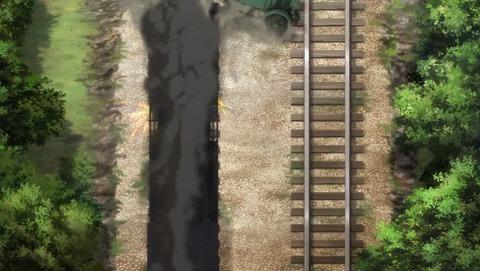終末のイゼッタ 9話 感想 091