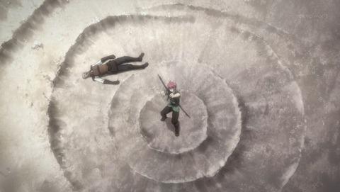 魔弾の王と戦姫 13話 感想 最終回 187
