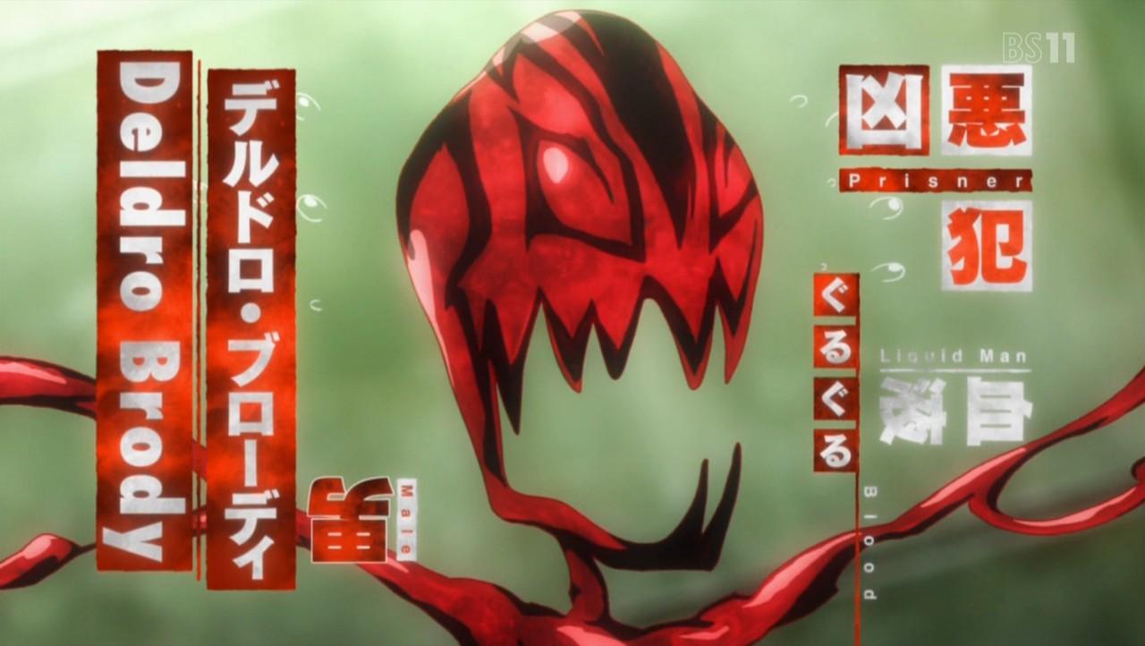 http://livedoor.blogimg.jp/anico_bin/imgs/c/0/c071a503.jpg