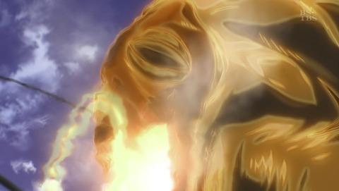 蒼穹のファフナー EXODUS 10話 感想 31