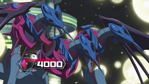 ANCB000780