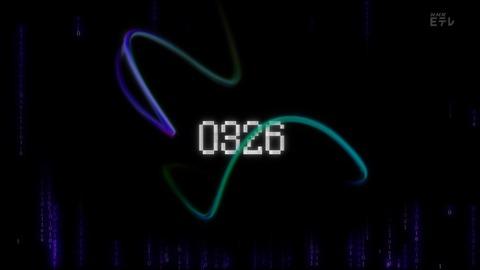 ancb04195