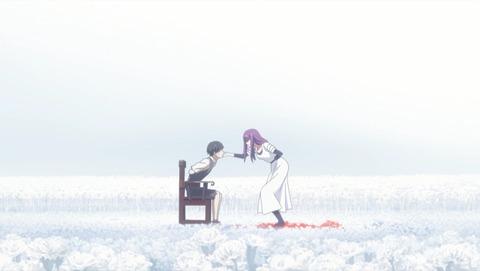 東京喰種 12話 感想 31