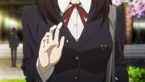 櫻子さんの足下には死体が埋まっている 1話 感想  192