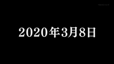 ancb001052