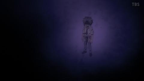 はめふらX 5話 感想 028