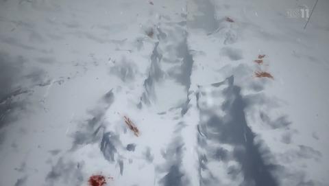 鬼滅の刃 1話 感想 44