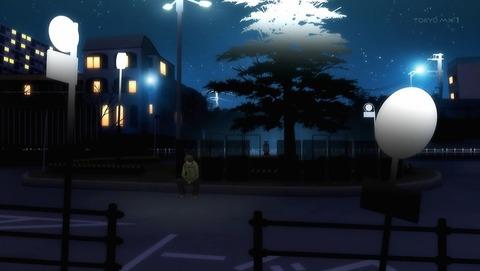 続・終物語 3話 感想 033