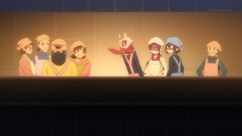 ゾンビランドサガ リベンジ 11話 感想 0086