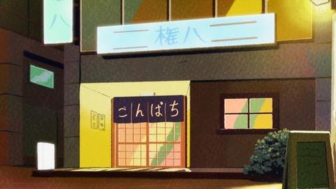 おそ松さん 3期 6話 感想 41