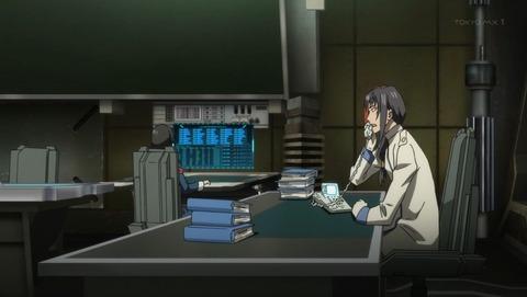 重神機パンドーラ 24話 感想 009