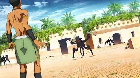 Fate/GrandOrder 15話 感想 028