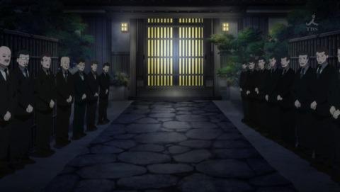 魔法少女サイト 9話 感想 62
