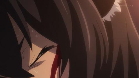 異世界魔王と召喚少女の奴隷魔術 第11話 感想 むらさきゆきや容赦せん!!