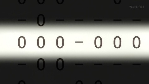 ancb00074