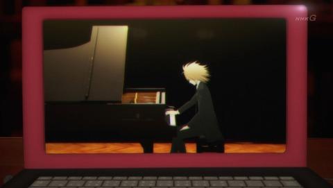 ピアノの森 12話 感想 122