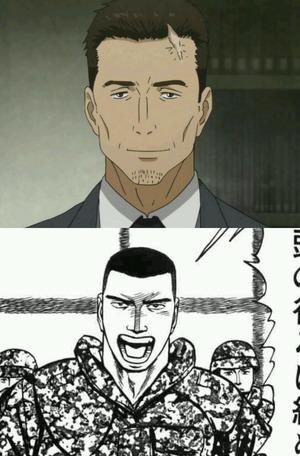 B-JKGJiCMAAxawJ