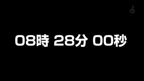 ancb00036