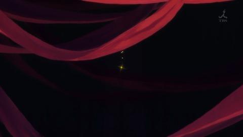少女☆歌劇 レヴュースタァライト 10話 感想 93