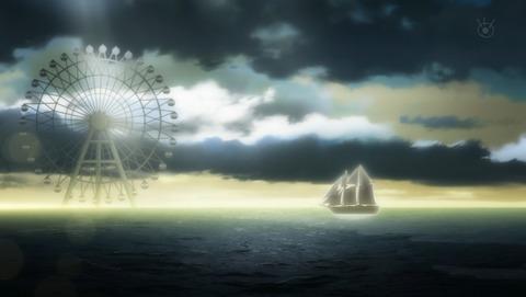 舟を編む 8話 感想 56