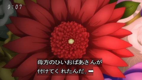 ancb00070
