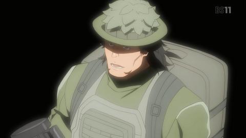 SAO オルタナティブ ガンゲイル・オンライン 1話 感想 42