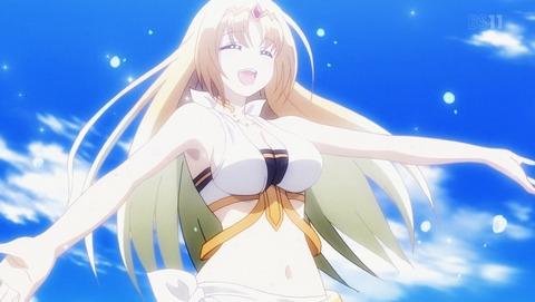 百錬の覇王と聖約の戦乙女 7話 感想 50