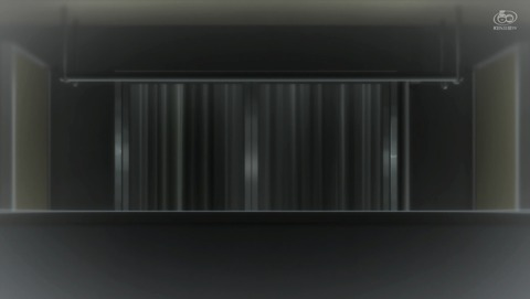 ANCB001642