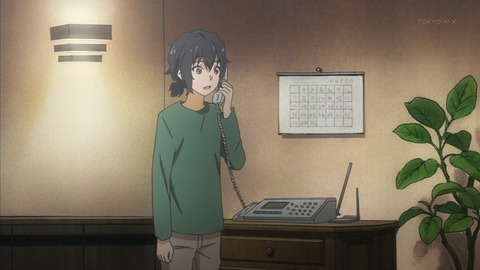selector infected WIXOSS 7話 感想 104