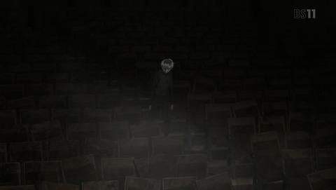 東京喰種:re 7話 感想 93