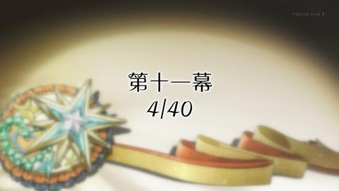 ancb00531