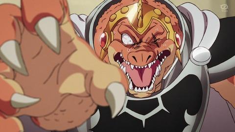【ドラゴンクエスト ダイの大冒険】第8話 感想 つうこんのいちげき!【2020年版】