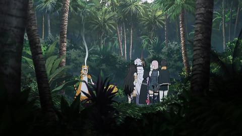 Fate/GrandOrder 10話 感想 041