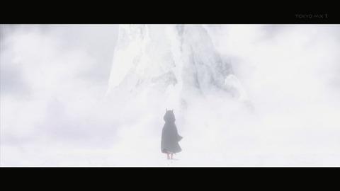 ダーリン・イン・ザ・フランキス 14話 感想 26