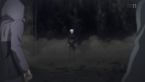 東京喰種:re 2期 17話 感想 75