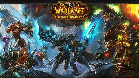 wow-world-of-warcraft