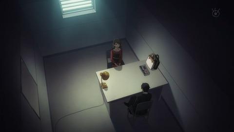 富豪刑事 6話 感想 0162
