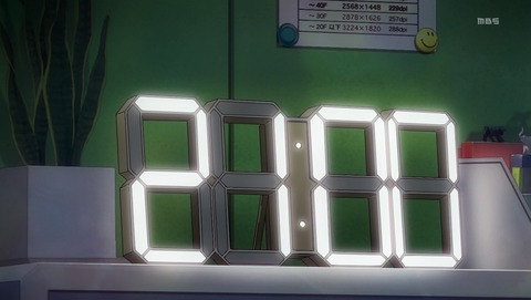 ANCB005080