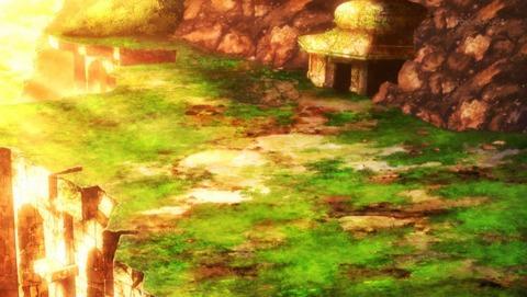Fate/EXTRA Last Encore 11話 感想 019