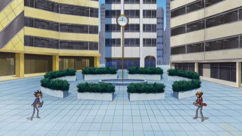 遊戯王GX 20thセレクション 180話 最終回 感想 40