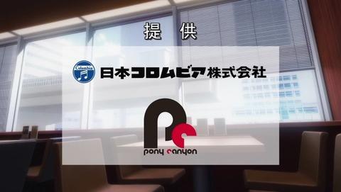 フレームアームズ・ガール 4話 感想 46