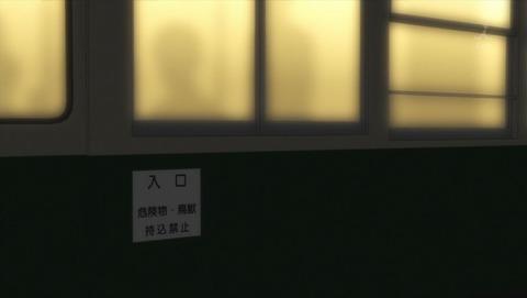 色づく世界の明日から 9話 感想 0144