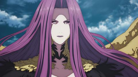 Fate/GrandOrder 7話 感想 054