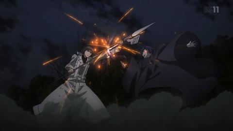 東京喰種:re 2期 16話 感想 70