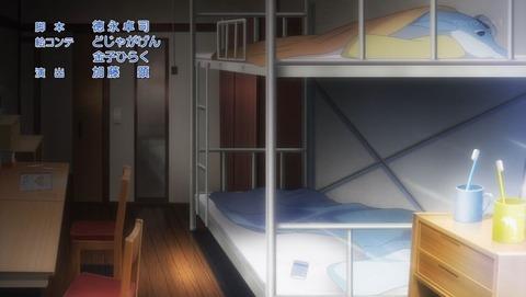 神田川JET GIRLS 8話 感想 0257