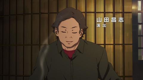 SHIROBAKO 2話 感想 443
