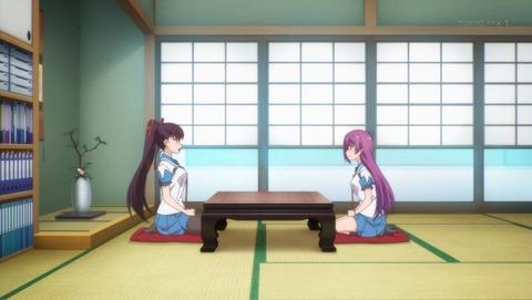 サークレット・プリンセス 2話 感想 0147