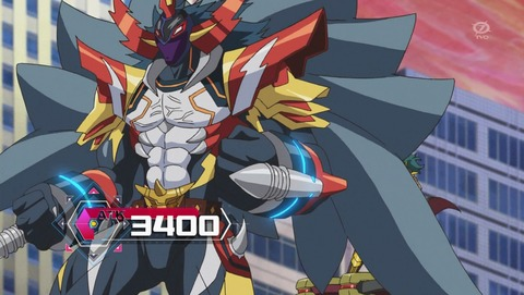 ANCB002510