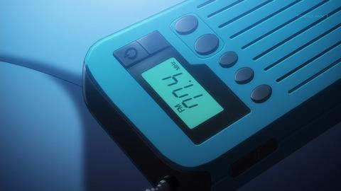 ancb00114