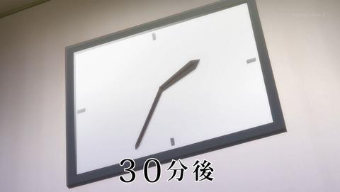 この音とまれ! 15話 感想 0086